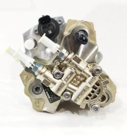 Bosch High Pressure Pump For Cummins Engine