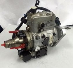 Stanadyne Diesel Fuel Injection Pump for John Deere
