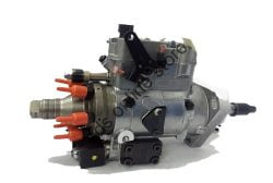 Injection Pump