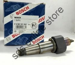 BOSCH Drive Shaft For Hyundai Verna Diesel Pump [F01M101241]