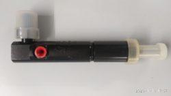 Stanadyne 36103 Injector Assy for Mahindra Jio