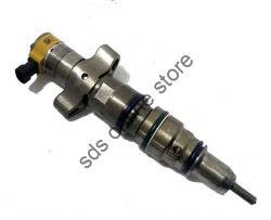 CAT Diesel Fuel Injector