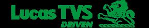 Lucas tvs logo