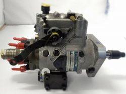 Stanadyne Diesel Fuel Injection Pump for Kirloskar Engines