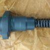 Bosch Unit Pump for Volvo Deutz Engine 0414693006
