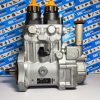 DENSO HP0 FUEL INJECTION PUMP ASSEMBLY 094000-0443