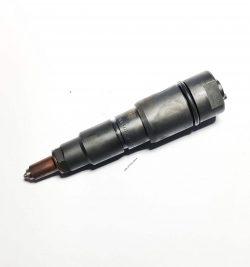 BOSCH CR Diesel Fuel Injector 0432193445 For Bharat Benz