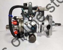 DB 4427-6303 Stanadyne diesel pump for Genset 60 KW Stage 3A