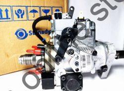 DB 4429-6202 Stanadyne diesel pump for Kirloskar Oil Engine Compactor with original Box