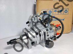 Stanadyne diesel pump DB-4429-6453 for Generator 62.5 KVA