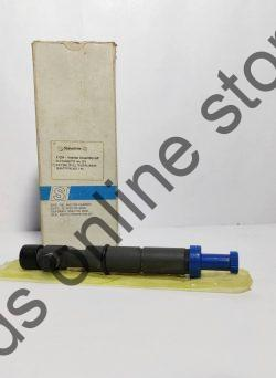 Stanadyne 41254- Injector Assembly-GK