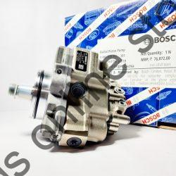 BOSCH Radial Piston Pump 0445020101-391