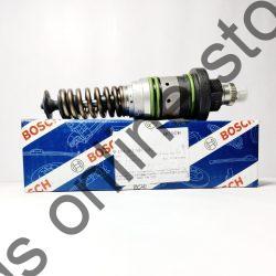 Bosch Fuel Injection Pump 041440107-3UC